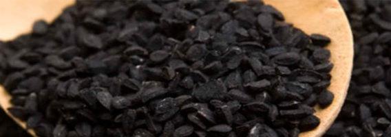 black_seed